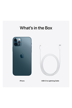 In the box image