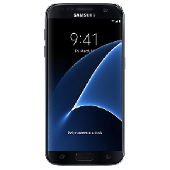 Samsung Galaxy S 7 - Refurbished