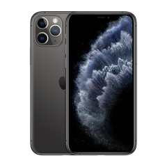 iphonexs_space_gray_front