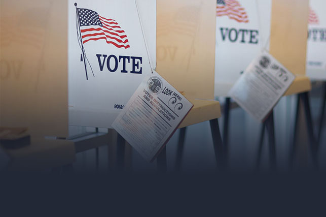 voting-rights background image