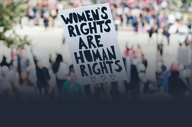 womens-rights background image